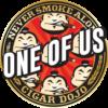 Complete Cigar Dojo Profile