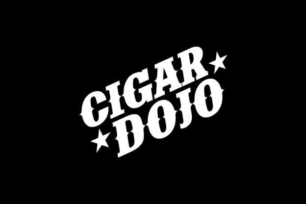 Cigar Dojo Cigars logo
