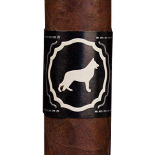 Protocol K9 cigar
