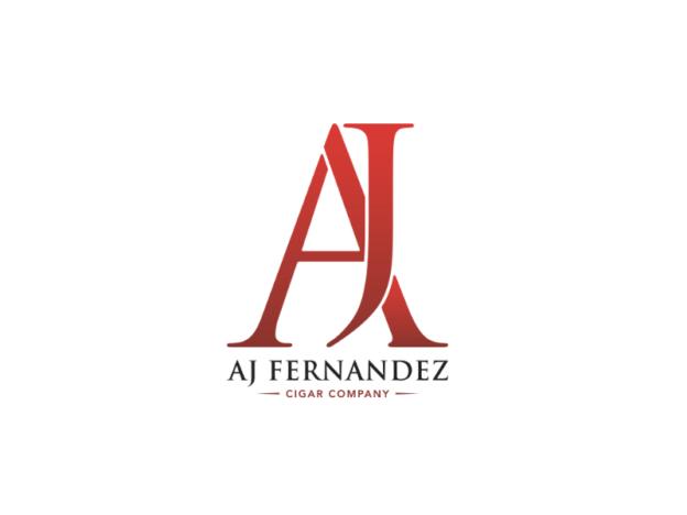 A.J. Fernandez Cigar Company