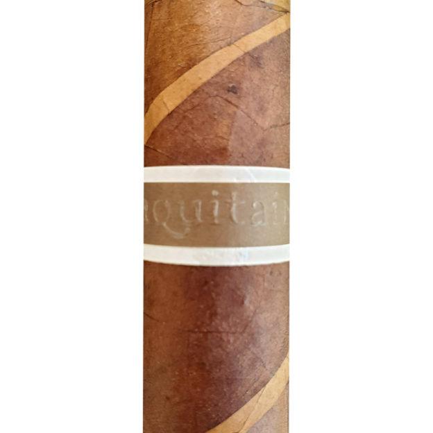 RoMa Craft Aquitaine EMH Saber Tooth cigar