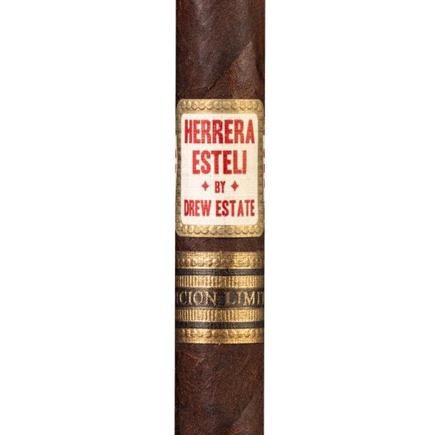 Herrera Estelí Habano Edición Limitada Lancero cigar