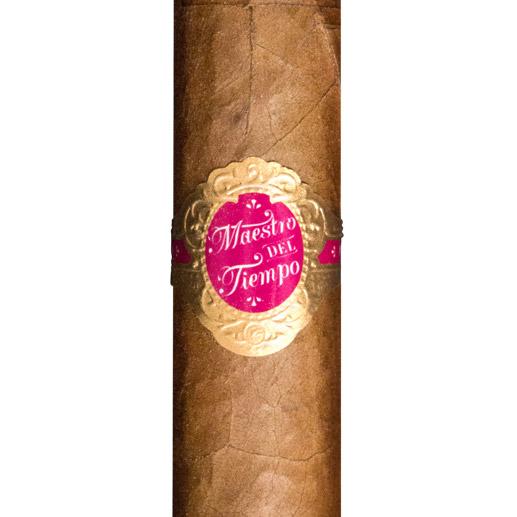 Warped Maestro del Tiempo cigar