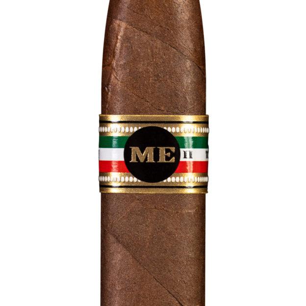 Tatuaje ME II cigar
