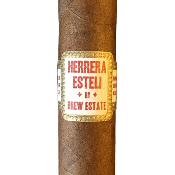 Drew Estate Herrera Esteli cigar