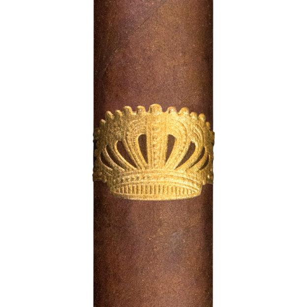 Dunbarton Sobremesa cigar