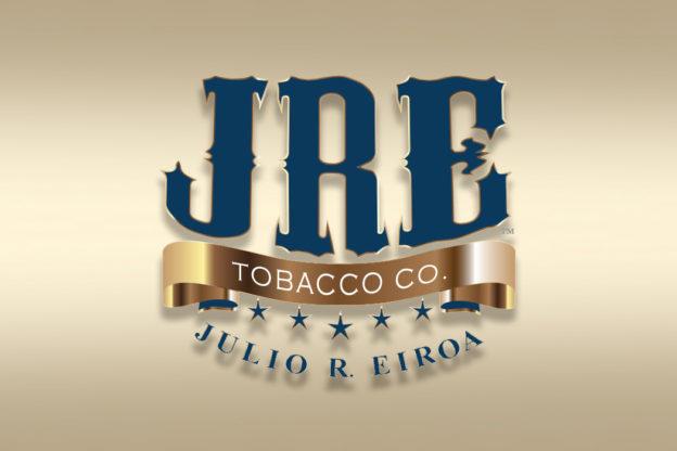 JRE Tobacco Company