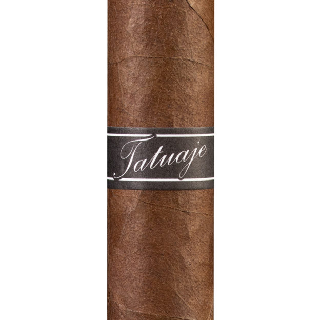 Tatuaje Black Label cigar