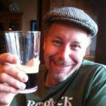 Profile photo of Joe Sharmer