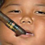 Profile photo of junebugman