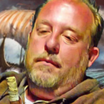 Profile photo of kvw
