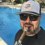 Profile photo of BigDstogie Marllo