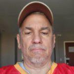 Profile photo of Mike Vranic
