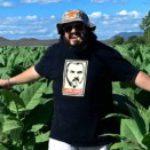 Profile photo of Protocol Cigars Juan
