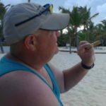 Profile photo of Brian Clancy