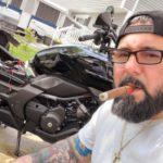 Profile photo of Humble_Greek 🤙🏽