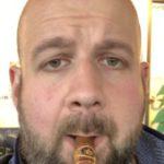 Profile photo of Chris Pratz