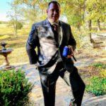 Profile photo of T Money