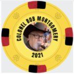 Profile photo of Colonel_Bob Montgomery