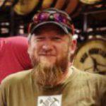 Profile photo of Joshua Cruse