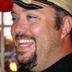 Profile photo of Matt Yerkovich