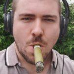 Profile photo of Dan Burns