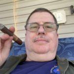 Profile photo of Sean McClanahan