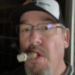 Profile photo of Vince Matal
