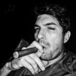 Profile photo of Mario Tomas