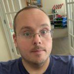 Profile photo of Zane Gamble