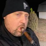 Profile photo of John Belli