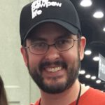 Profile photo of Tom Auel