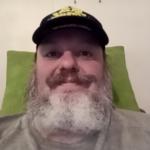 Profile photo of David Groot