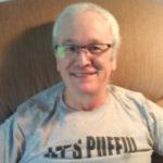 Profile photo of John Wilhoite