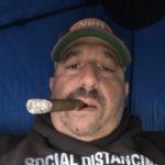 Profile photo of Pete Colletta