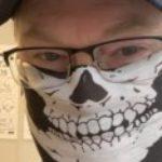 Profile photo of Joe 🇺🇸 🌵
