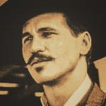 Profile photo of Doc