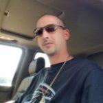 Profile photo of Neal Jarzen