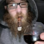 Profile photo of Erik Hawn