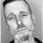 Profile photo of Chad Benedict
