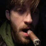 Profile photo of Kyle W