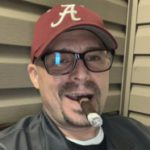 Profile photo of Scott Jenkins