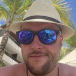 Profile photo of Seth H