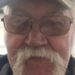 Profile photo of Steve Black