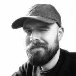 Profile photo of Randall Richter