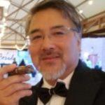 Profile photo of Greg Kishiyama