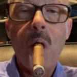 Profile photo of Doug Fiore