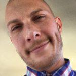 Profile photo of Xander Slocum