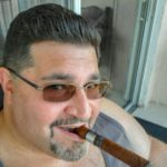 Profile photo of Stogie Chas