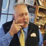 Profile photo of CigarMagician CigarMagician